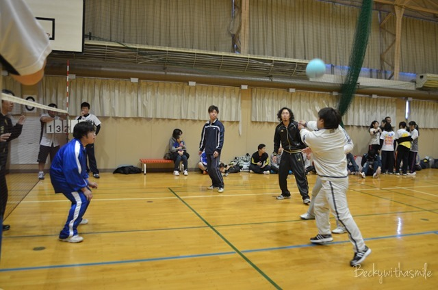 2013-12-01 KitaO Mini Volleyball 019
