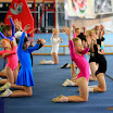 006 - Праздник спорта и танца на отделении акробатики ДЮСШ. 26 мая 2013 Углич. фото Андрей Капустин.jpg