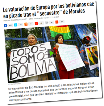 Bolívia protesta_up