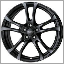 anzio-turn-black-8395-f-f-l280-sk3
