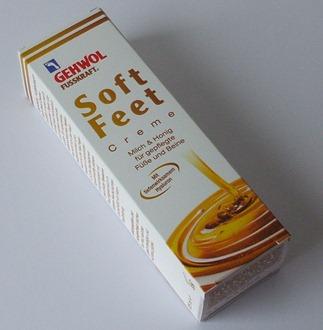 Gehwol_SoftFeet_Schachtel
