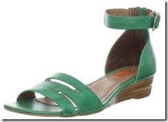 Miz-Mooz_Panthea-Sandal_green