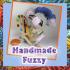 handmadefuzzy-ICON