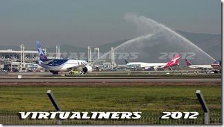 SCEL_V278C_0035_Boeing_787_LAN_CC-BBA