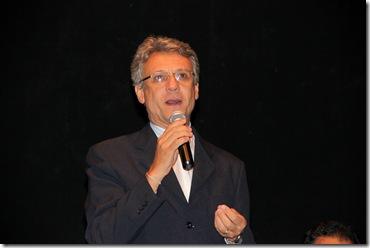 Jorge Amado 99 anos - Anabel Mascarenhas 166
