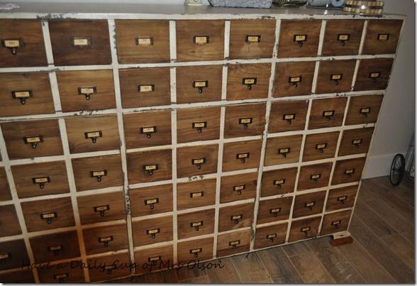 cuttin back & cabinet 019