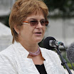 Viera Kimerlingov