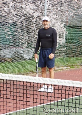 Feb 24 2015 tennis outing 014