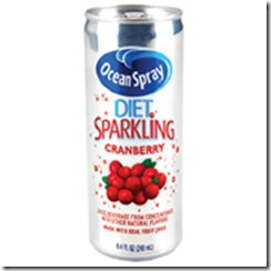 Ocean-Spray-Sparkling-Diet-Cranberry