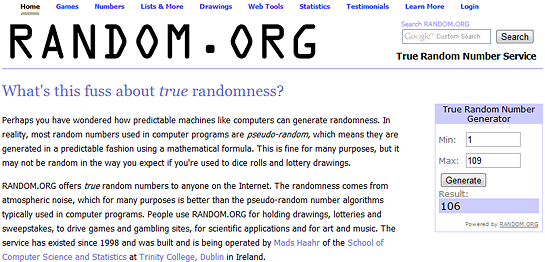 random1