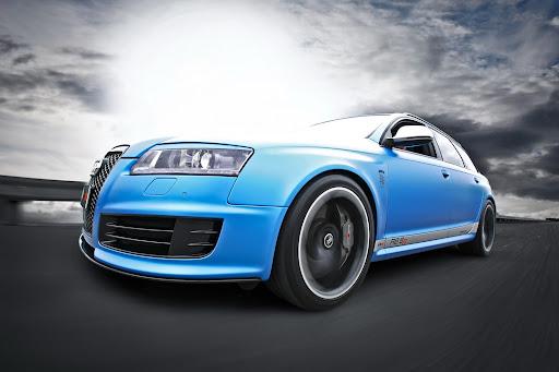 Fostla-Audi- RS6-01.jpg