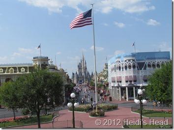 Florida 2011 796