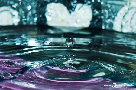 vatten_20111115_drop1