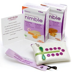 Nimble Mothers Day Gift 5