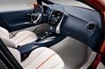 Nissan-Invitation-Concept-34
