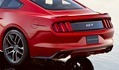 2015-Ford-Mustang-Photos-42_thumb.jpg?imgmax=800