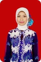 Yeyen Febrina S.Sn Teacherpreuner Kuansing