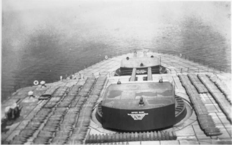 fort-drum-6