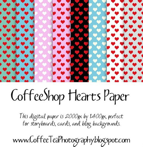 LOVE-COFFEESHOP-FREEBIES