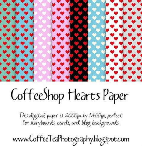 LOVE-COFFEESHOP-FREEBIES