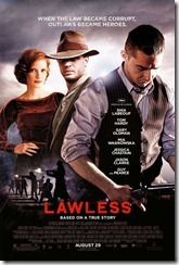lawless-movie-poster-2012