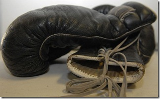 Black_boxing_gloves