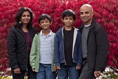 US-2011-Redmond-FamilyShots-111023-20-1200px