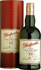 glenfarclas-15-year-old