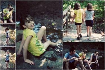 5-2011; Summer 2011 Edited1