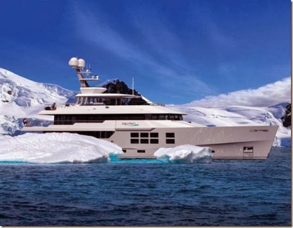 luxury-yachts-toys-41