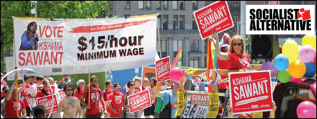 sawant 2013banner_new3