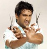 Santhanam-Comedy-Collection