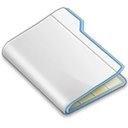 folders-Iconos-02