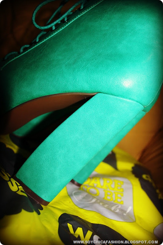 green (7)