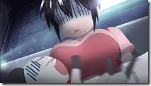 Blood Lad - 03 -9