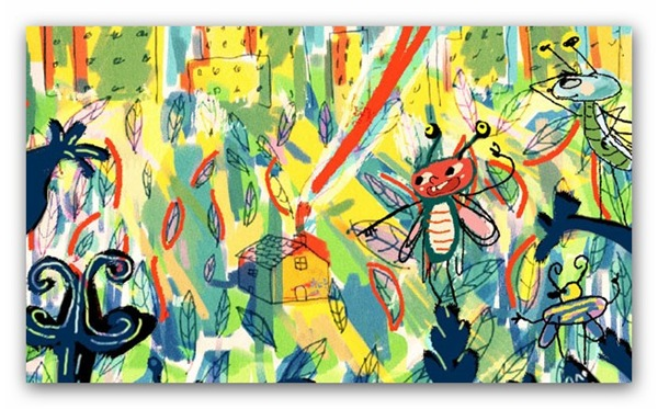 Magical Snap - 2011.07.17 20.43 - 024