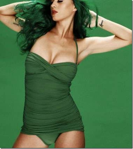 katy-perry-cameltoe-green-4