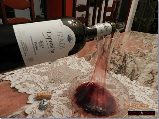 izadi-expresion-2001-vinho-e-delicias