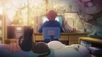 [rori] Sakurasou no Pet na Kanojo - 13 [880FC81D].mkv_snapshot_04.11_[2013.01.09_10.30.15]