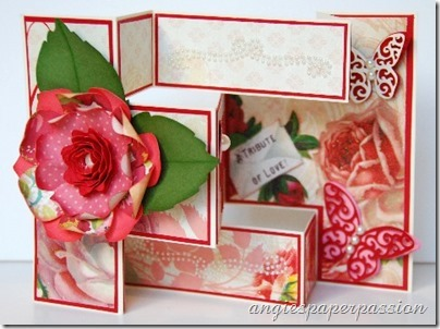 Tri-Fold-Mothers-Day-Card-3_thumb1