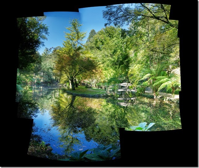 alfred nicholas garden panorama