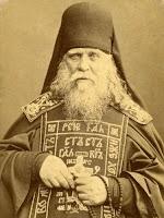 Анатолий Оптинский.jpg