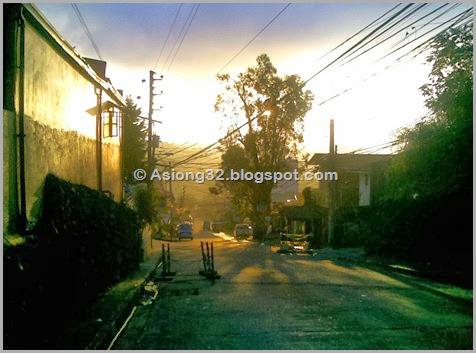 10262011(008)Asiong32
