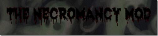 necromancy-banner-minecraft
