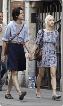 peaches_geldof_boyfriend_thomas_cohen