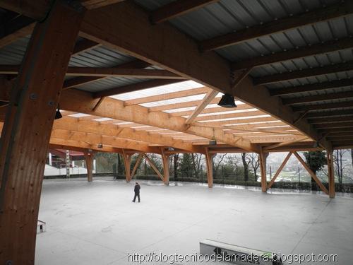 cubierta-madera-laminada-bilbao (8)