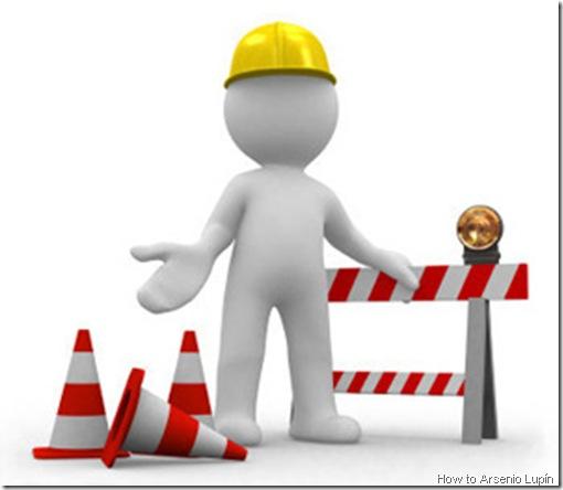 web_mantenimiento