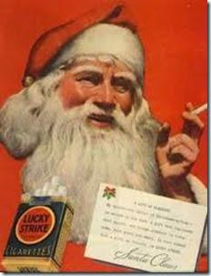 Santa-smoking-e1354896128894
