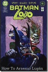 P00002 - Lobo y Batman.howtoarsenio.blogspot.com #2