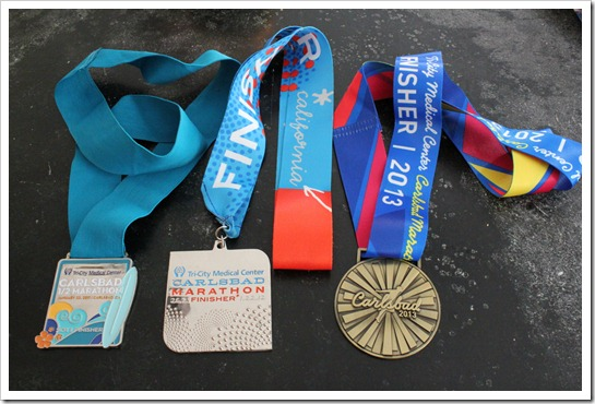 carlsbad_medals_2013
